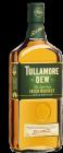 Tullamore D.E.W. Irish Whiskey 0,7 l