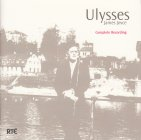 James Joyce - Ulysses - MP3 Format