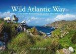 Wild Atlantik Way - DAS Buch