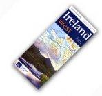 Karte: Ireland West - wieder lieferbar. Alle anderen auch.