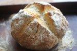 2 x Odlums Irish Soda Bread Mix, weiß. Weil abgelaufen: zum Preis von einer Packung