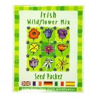 Irish Wildflowers Samen