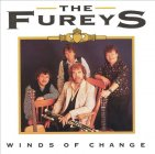 The Fureys - Winds of Change