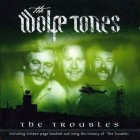 The Wolfe Tones - The Troubles