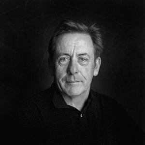 """Konzertticket-Verlosung für """"Luka Bloom"""" - Musikherbst 2016 von Gaeltacht Irland Reisen, irland journal & Folker"""