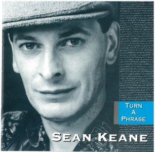 Sean Keane - Turn A Phrase