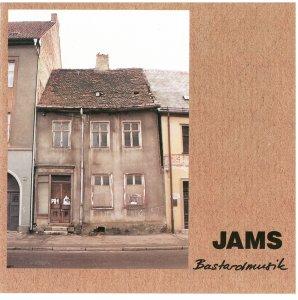 "Jams ""Bastardmusik"""