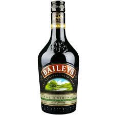 Baileys Original Irish Cream 1l.