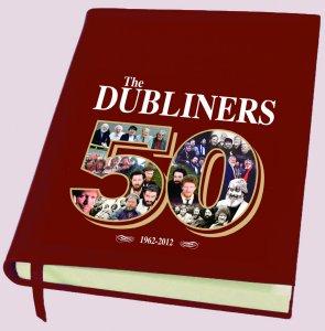 50 Jahre zum Abschied - The Dubliners