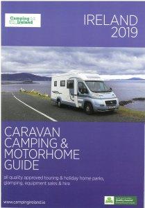 Caravan Camping & Motorhome 2019