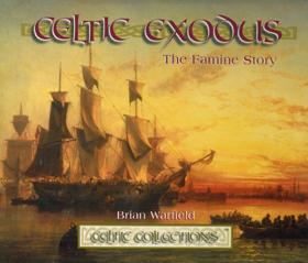 Celtic Exodus