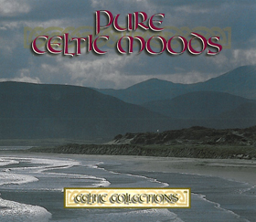 Pure Celtic Moods