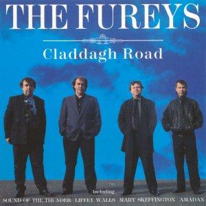 The Fureys - Claddagh Road