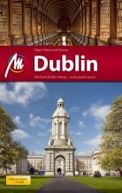873 Reiseführer Dublin