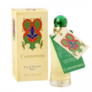 Parfüm: Connemara 50 ml