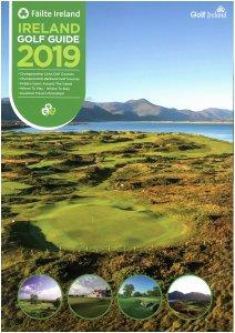 Golf Guide 2019