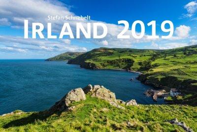 Irland-Kalender 2019
