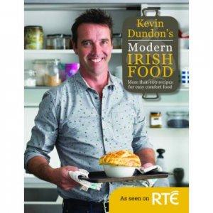 Kevin Dundon - Modern Irish Food