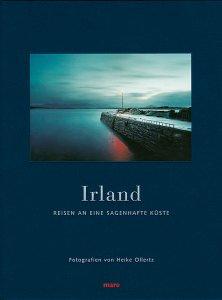 mare-Bildband: Irland