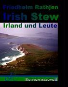 Buch: Irish Stew