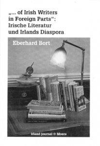 ... of Irish Writers in Foreign Parts - Irishe Literatur