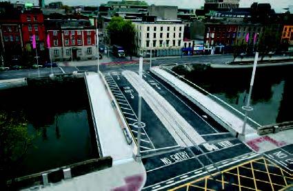 1249 3x Dublin kurz & bündig - ij 4.17