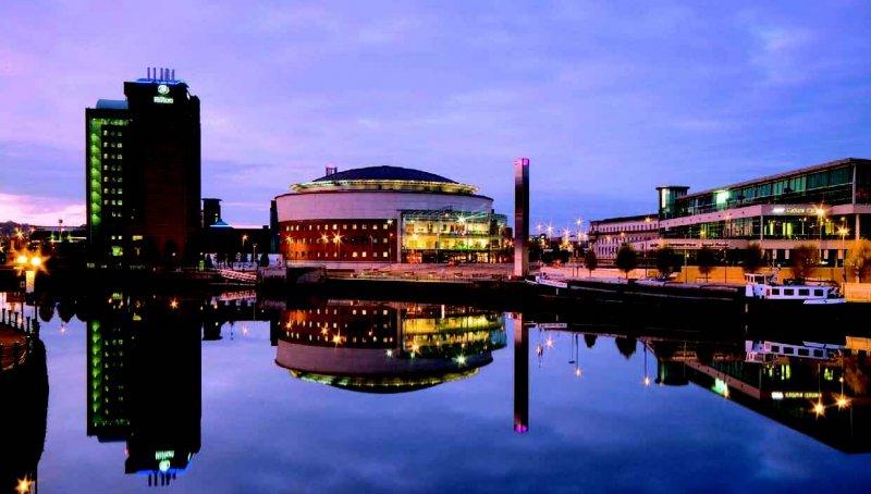 01523 ij 2.12 Belfast-Festival 2012