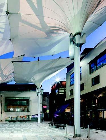 01529 ij 2.12 Umbrella Project