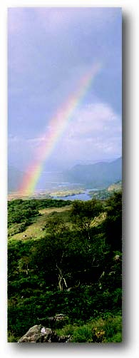 01532 ij 2.12 Rainbow Project
