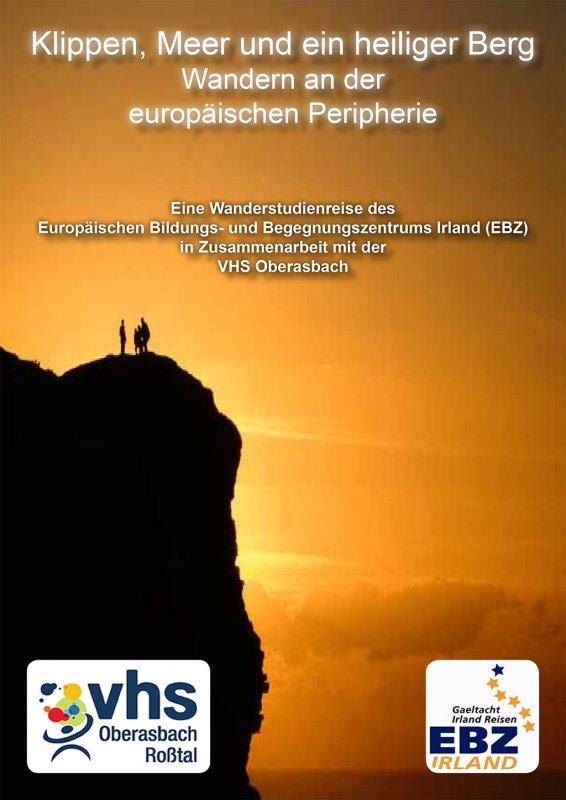 EBZ 2020 Gruppe 15 Oberasbach 2
