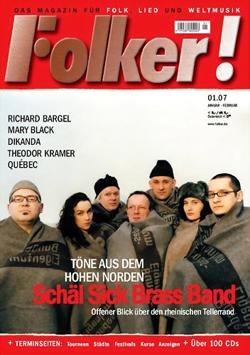2007 - 01 Folker!