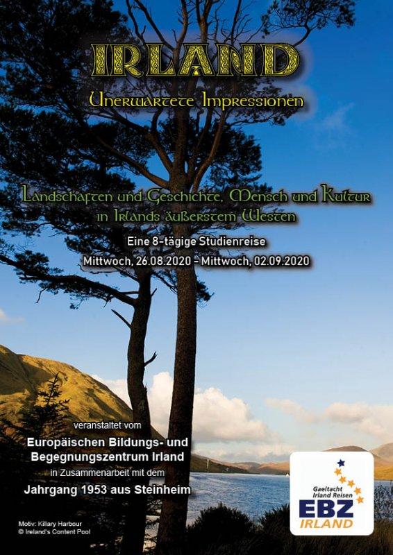 EBZ 2020 Gruppe 27 Steinheim
