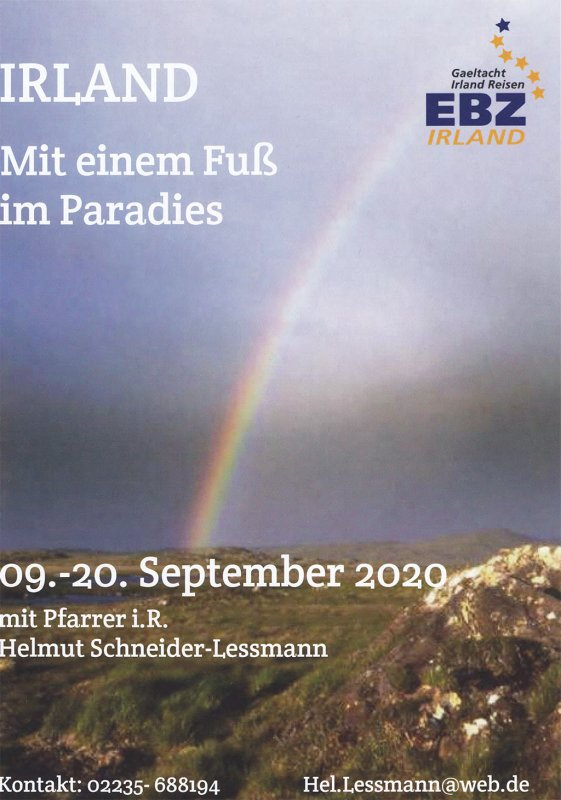 EBZ 2020 Gruppe 33 Schneider-Lessmann