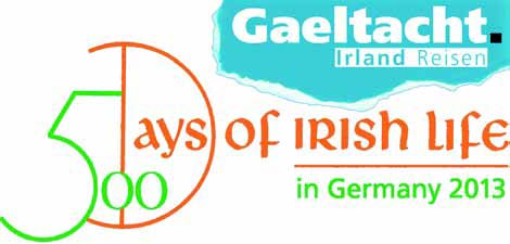 01481 ij 4.12 500 Days of irish Life