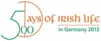 01512 ij 3.12 500 Days of irish Life 2013