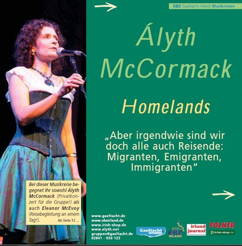 1204 Ályth McCormack Broschüre 2017