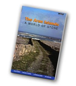 Buch: The Aran Islands