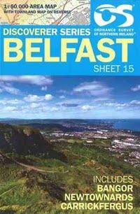 Belfast, Nummer 15
