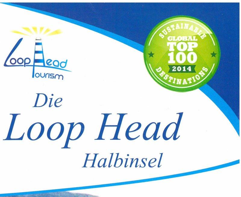 972 Loop Head Broschüre