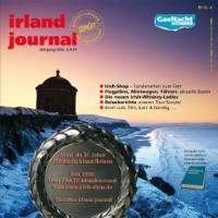 2014 - 04 irland journal