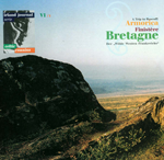 Bretagne - Celtic Cousins