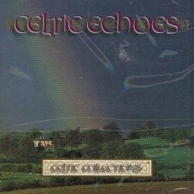 Celtic Echoes