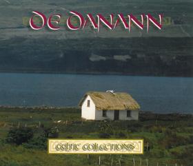 De Danann