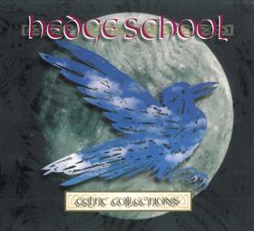 Hedge School - feiner Celtic Rock!