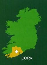 1171 Übersichtsplan Cork