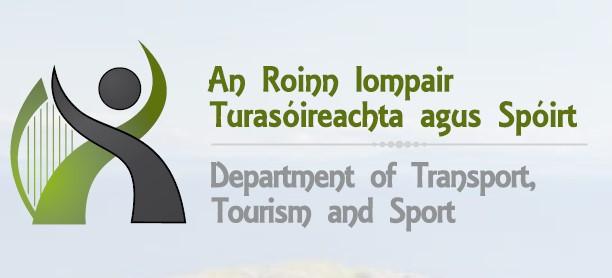 01298 Irlands Tourismuspolitik