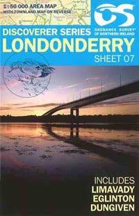 Londonderry Nummer 7