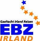 1143 Heinrich Böll 100: Gaeltacht / EBZ Reise 2