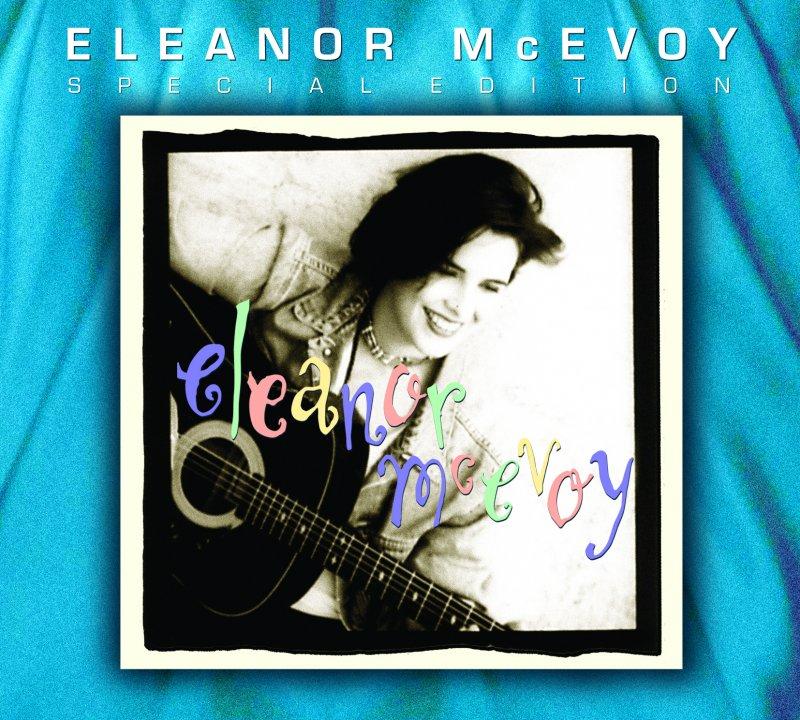 Eleanor McEvoy - Special Edition