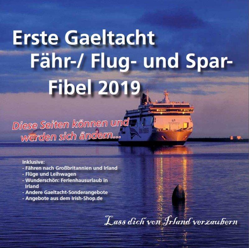 01301_gaeltacht_erste-faehrpreise-2019